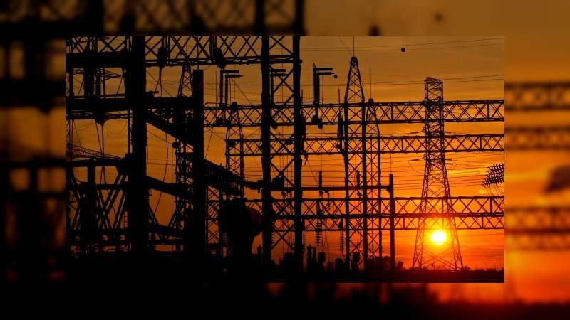 Reforma eléctrica crearía monopolios y violatoria compromisos con el T-MEC: Cámara de comercio de EUA