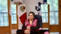 """SAT: """"Mexicanos contra la Corrupción aplica el mismo método de evasión fiscal que las factureras"""""""