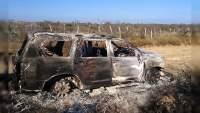 Identifican a otros 9 guatemaltecos entre las víctimas de la masacre en Tamaulipas