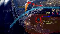 Exhortan a los michoacanos a tomar medidas preventivas ante las condiciones de calor