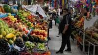 En enero la inflación se aceleró un 3.54% anual