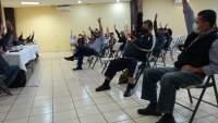 SUEUM aprueba prórroga a estallamiento de huelga por revisión contractual