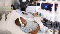 Cáncer infantil, curable si se detecta a tiempo