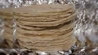 En Apatzingán, costo del kilogramo de tortilla incrementa a 23 pesos