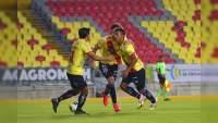 Le salió barato al Atlético Morelia el registro indebido de jugadores mayores de 23 años