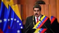 """""""En una alianza estratégica"""", Venezuela propone ser suministradores de gas a México"""