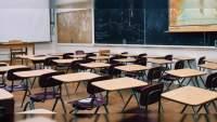 """""""No importa el color del semáforo"""", en marzo escuelas privadas reanudarán clases presenciales: ANEP"""