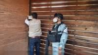 En Morelia, suspenden establecimientos Guardianes de la Salud