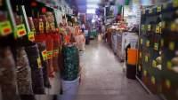 Reportan aumento de precios de huevo, tortillas y arroz en tiendas de San Luis Potosí