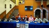 Denuncian represión, acoso y falta de pagos en Institutos de Educación Superior en Michoacán