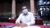 Respaldo a los agresores vulnera a víctimas y es un retroceso en México: Ángel Custodio Virrueta