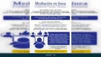 La mediación en línea agiliza la solución de asuntos civiles, familiares y mercantiles de forma extrajudicial