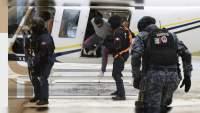 Detiene Fiscalía General a presunto responsable de homicidio ocurrido en Zamora