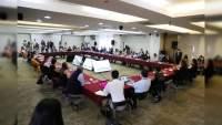 Determina Comité Municipal de Salud de Morelia nuevas medidas sanitarias contra COVID-19
