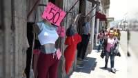 Morelia regresa a la normalidad, los negocios ya pueden abrir los domingos
