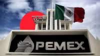 Mal año para Pemex terminó el 2020 con pérdidas por 480 mil mdp