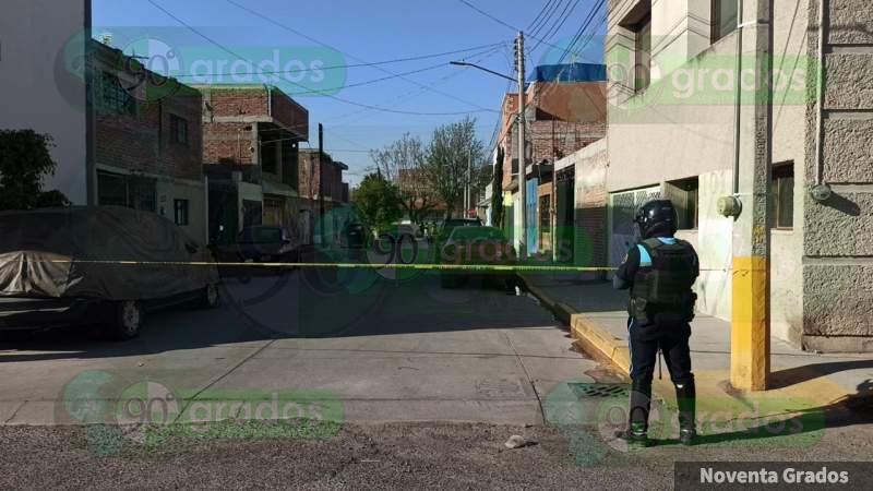 Localizan a dos ejecutados en Uruapan, Michoacán