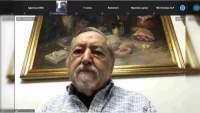 Senador panista solicitará destitución de López-Gatell por violación a protocolos de salud ante la pandemia