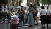 """Economía """"neni"""" genera ganancias diarias de hasta 9 mdp: UNAM"""