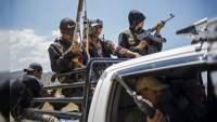 El territorio mexicano no está controlada por el crimen organizado: AMLO