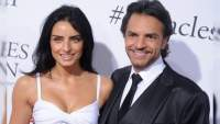 """""""Tenía miedo de convertirme en papá"""": Eugenio Derbez felicita a su hija Aislinn por su cumpleaños"""
