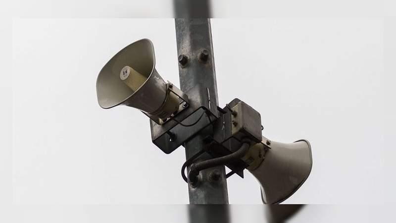 Falsa alarma, autoridades confirman no se registró sismo en la CdMx