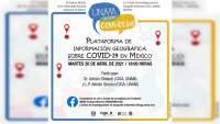 """El martes 20 de abril inicia """"UNAM Morelia Conversa"""""""