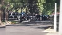 Balacera en Jalisco deja dos muertos y una persona lesionada de gravedad