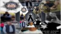Gobierno de Aureoles oculta muerte de policía en ataque en El Aguaje, denuncian sus compañeros