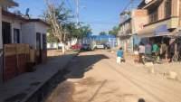"""Asesinan a """"El Chuky"""" en Irapuato, Guanajuato"""