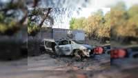 México: país con el mayor número de ciudades violentas en 2020