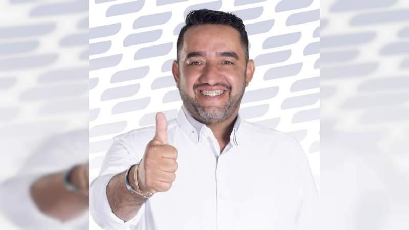 Atentan contra el Presidente Municipal de Los Reyes, Michoacán; se presume está herido: Reportes