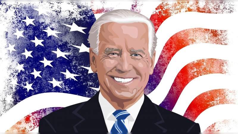 Joe Biden anuncia que EU busca bajará al 48% sus emisiones de carbono para 2030