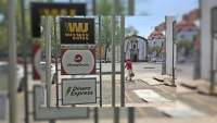 Remesas: principal fuente de divisas en México
