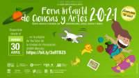 Invita UNAM Campus Morelia a la decima edición de la Feria Infantil de Ciencias Artes