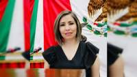 Gigliola Torres plantea la creación de una cartilla turística en Michoacán