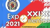 Continúan las actividades de la Exporienta 2021 en la UMSNH