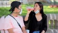 Secretaria de Salud alerta por enfermedades gastrointestinales durante temporada de calor