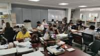 Más de 700 millones sepagan hoy a trabajadores de la educación, en Michoacán
