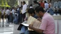 México tiene importante parón y retroceso en su economía