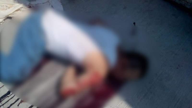 Desde auto en movimiento ejecutan a hombre en Villagrán, Guanajuato