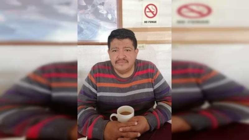 En Sonora asesinan al periodista Benjamín Morales