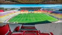 Malestar entre dueños de los palcos del Estadio Morelos porque les quieren cobrar la entrada