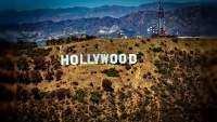 Empresa de Hollywood es denunciada por tolerar acoso sexual