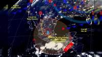 PC pide tomar precaución ante pronósticos de lluvias