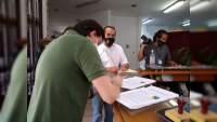 Índice delictivo lleva a Ocumicho a buscar la libre autodeterminación