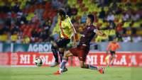 Con lo justo y sin brillar, el Atlético Morelia es finalista de la Liga de Expansión