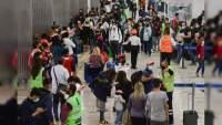Israel lanza alerta y prohíbe entrada a viajeros provenientes de México
