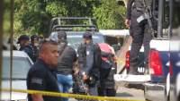 Localizan sin vida a los tres hermanos secuestrados en Guadalajara, Jalisco