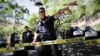 Mueren seis en tiroteo en fiesta de cumpleaños en Colorado Springs, EEUU